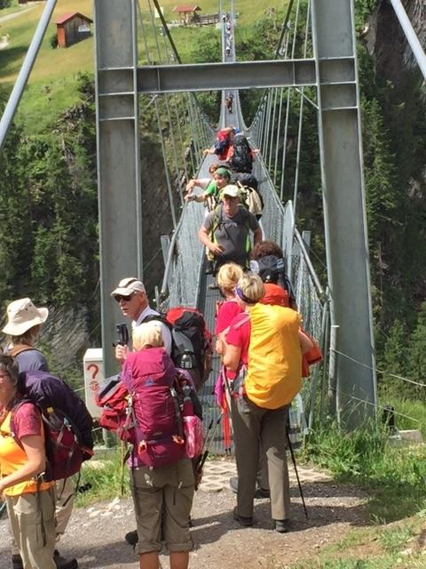 2017-07-09 E5 Oberstdorf-Meran (42)