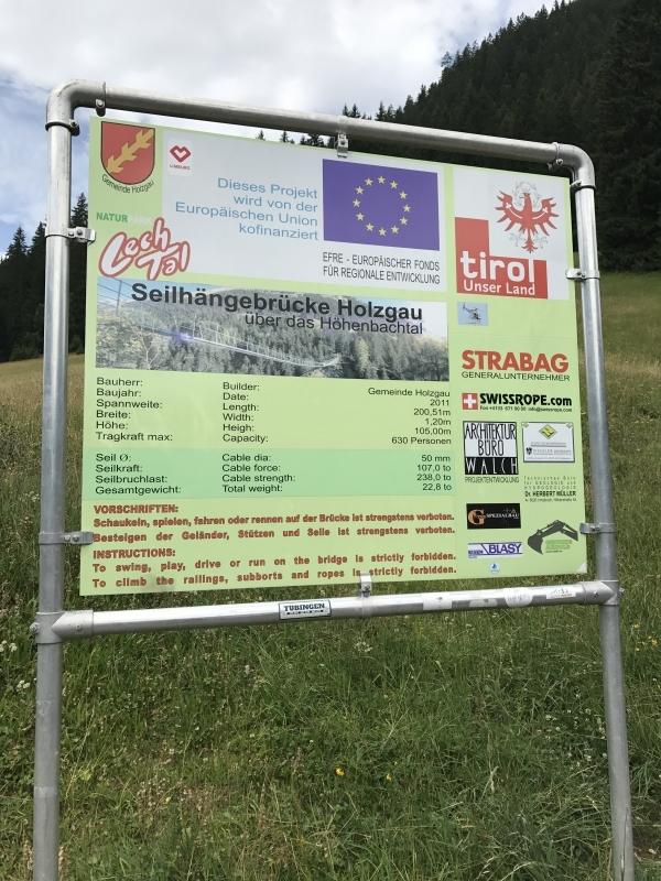 2017-07-09 E5 Oberstdorf-Meran (46)
