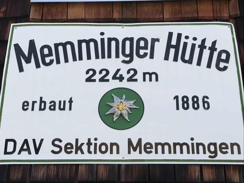 2017-07-09 E5 Oberstdorf-Meran (86)