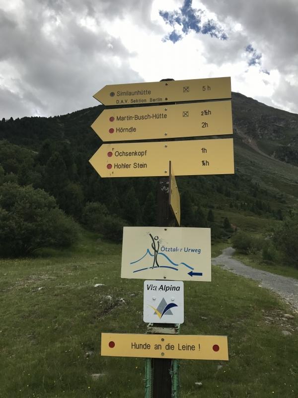 201707-12 E5 Oberstdorf-Meran (78)