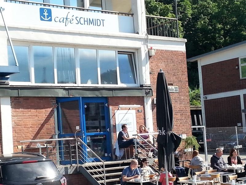 Cafe_Schmidt