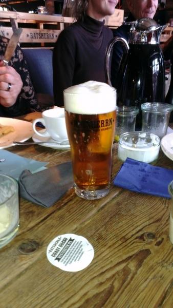 Klassisch_Bier
