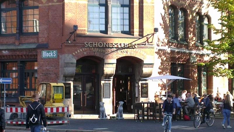 Schoenes_Leben_1