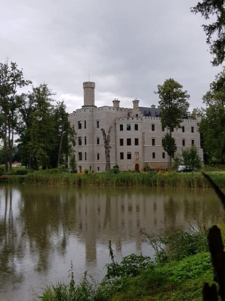 Schloss_Fischbach_Karpniki_20190812_132501