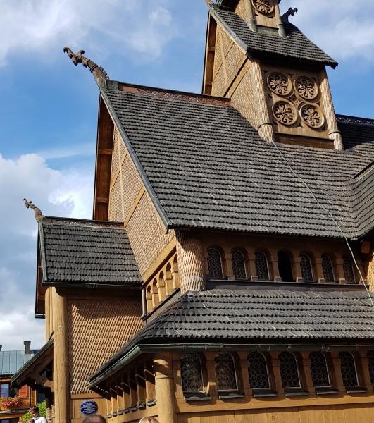Stabkirche_Wang_20190813_164648