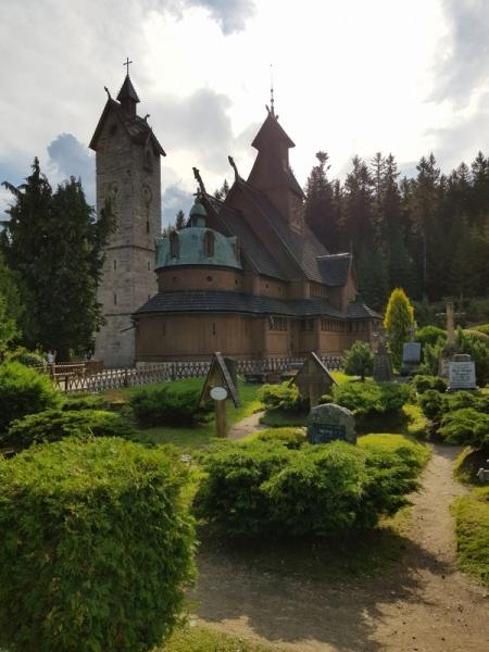 Stabkirche_Wang_20190813_164941