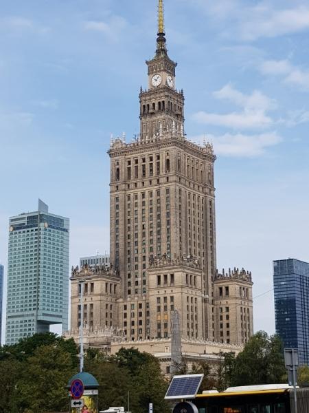 Warschau_20190820_100737