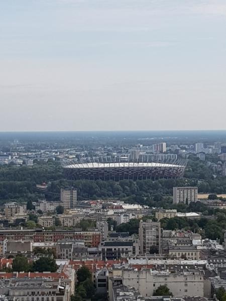 Warschau_20190820_105401